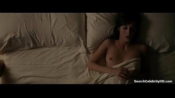 Tanya roberts porn movies