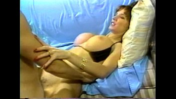 Breast cyst verses tumor Lbo - breast collection 03 - scene 7 - video 2