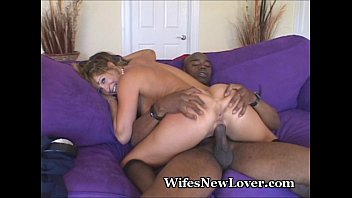 monster cock annihilates wife's pussy - skinny wife porn thumbnail