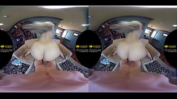 Sex with a Dummy - 3000girls.com Ultra 4K VR POV Realdoll camera test (dummy)