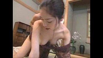 Sensual Asian Sex