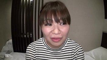 医療秘書の言えない副業  武須美瑠  2