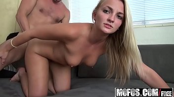 Native american amateur porn