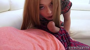 Fucking black duddy's step sister and teen comrade's daughter loves