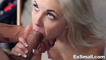 Danita henley nude Henley hart thinks porn is art