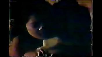 Dingding lang ang pagitan 1986 2小时 1分钟