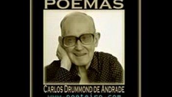 Poeteiro Gostoso e lambuzado