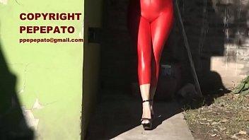 madura en leggings 2 tumblr xxx video