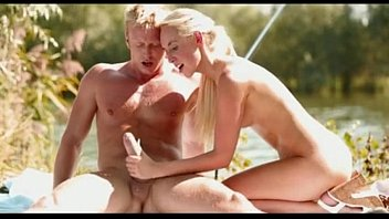 blonde sun n15