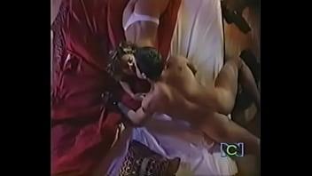 Actor gay rumored - Mark tacher desnudo
