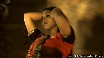 Exotic Bollywood Lover Dances pornhub video