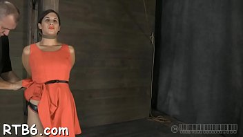 Machine fucking woman video Machine thraldom porn