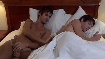 Gay liens Sex in the morning link full: https://goo.gl/oqsoaq