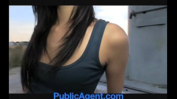 Bob and dick castellini Publicagent blowjob compilation volume three