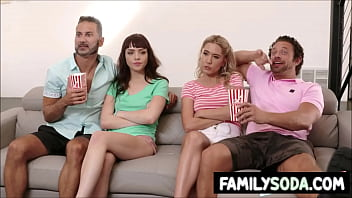 mutlu bir aile sikme fest porno bedava