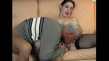 Naked orgasm videos - Juliareaves-dirtymovie - verlangen - scene 3 - video 1 penetration orgasm naked vagina slut