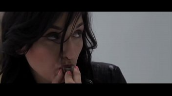 Liandra Dahlin Cabaret Desire 2013