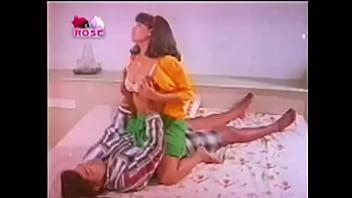 Indian Sex Mallu bluefilm