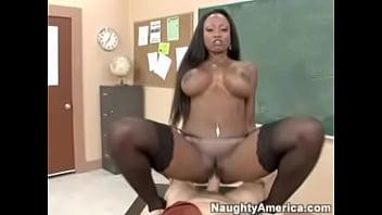 videos eroticos (3)