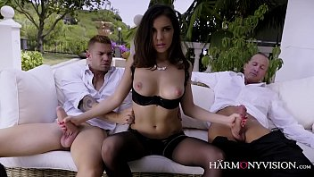John reineberg sexual deviant Tiny girl gets double penetrated