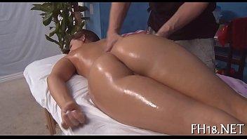 Xxx film free download Xxx massage movie scene scene