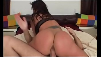 Nasty Asian MILF Ava Devine absolutely loves it when well stuffed fellow drives her at the Hershey highway