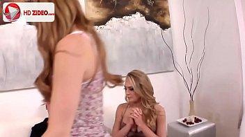 Lexi Belle Kagney Linn Karter Mixed Porn HD 1080p