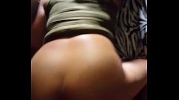 Mix girl get fuck with bbc