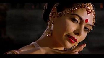 Indian goddess porn - Indian