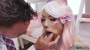 This Sex Doll Is Too Real