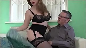 The Ultimate Humiliation  Free Cuckoldaa   more at fem69.tk
