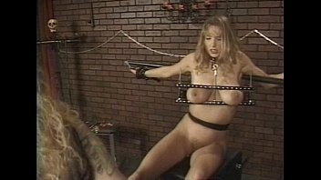 LBO - Whipped Into A Frenzy - scene 2