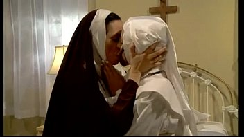 Image: Mother Superior 1