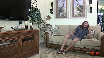 Bad Moms two mature whores take turns fucking their young sons #taboo #BIG-WHITE-COCK #MILF SallyD'angelo Chery Leigh