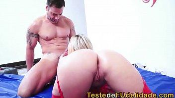 Alessio mancini porno - Cibelle mancini transa com massagista