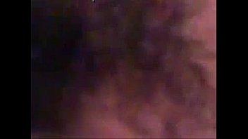xvideos.com 05cfc7e4238b8fb367bf8544ca638638