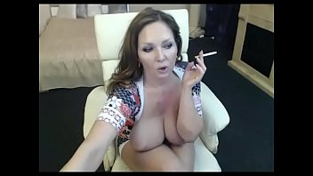 Sexiest boob Milf with the best boobs live porn cam