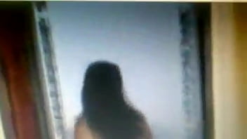 Mona Singh HD Leaked Nude MMS Preview