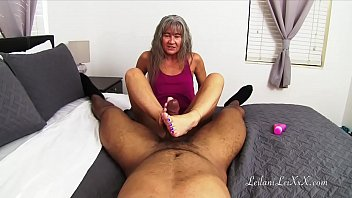 Naked matures pictures Blue toes drain a bbc trailer