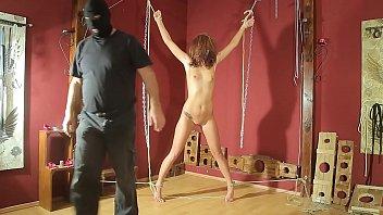 porn altyazı Arap köle bölüm 2