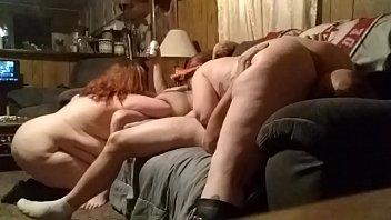 Uncut  cumming together porno izle
