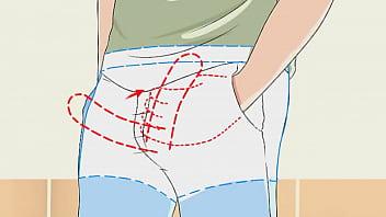 penis enlargement Vorschaubild