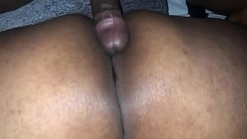 Gay chub ass - Black fuck chubby brown indian