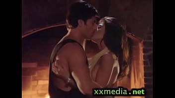 www.aomby.com Hot Erotic Celebrity Sex Scene big Boobs ! thumbnail