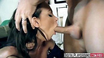XXX Porn video - Mr. and Mrs. Benz thumbnail