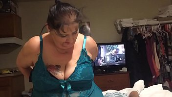 Mature Backpage Hooker Sucking Dick