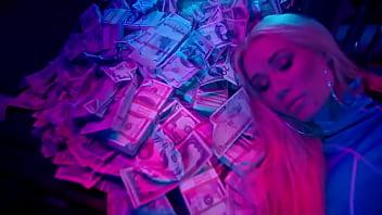 Iggy Azaela - Ass Twerking