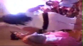 تقعد على زب حبيبها تصوير مخفي سكس عربي - افلام زنا محارم