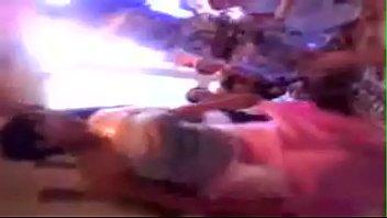 13475 تقعد على زب حبيبها تصوير مخفي سكس عربي preview