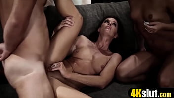 Hot or not mature Having taboo sex or not its a choice for stepmoms